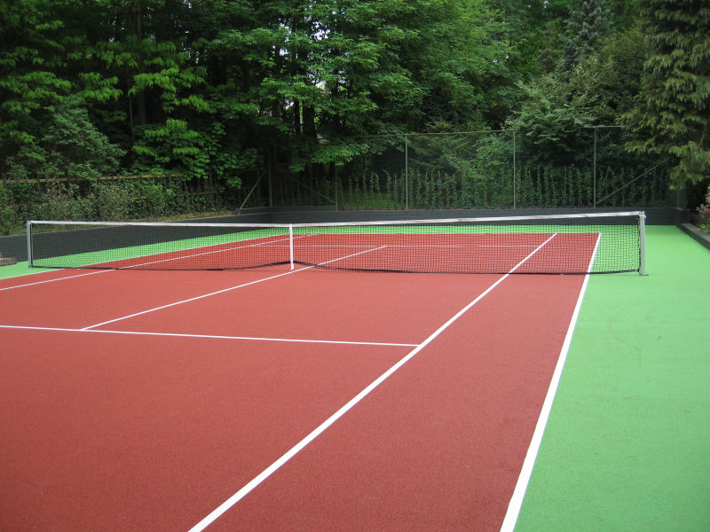 poritop-soft-tennisbaan