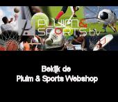 pluimsports-webshop